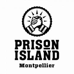 Tarif Prison Island Montpellier