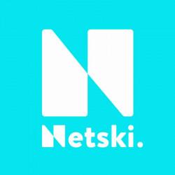 Tarif réduit NETSKI Location de skis moins chère