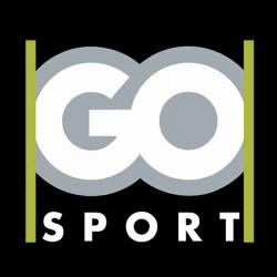 -9% sur carte cadeau Go Sport