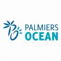 Palmiers Océan vacances camping mobil home moins chère