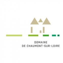 15,20 € ticket visite Domaine de Chaumont