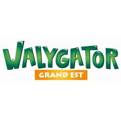 réduction entrée parc Walygator Grand Est