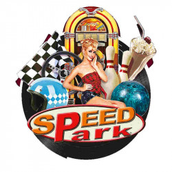 Tarif Speed Park chambly ticket moins cher