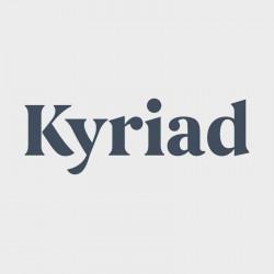 code avantage -10% Hôtels Kyriad