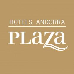 Hôtels Plaza Andorra