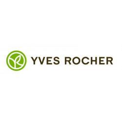 -6% bon d'achat Yves Rocher moins cher